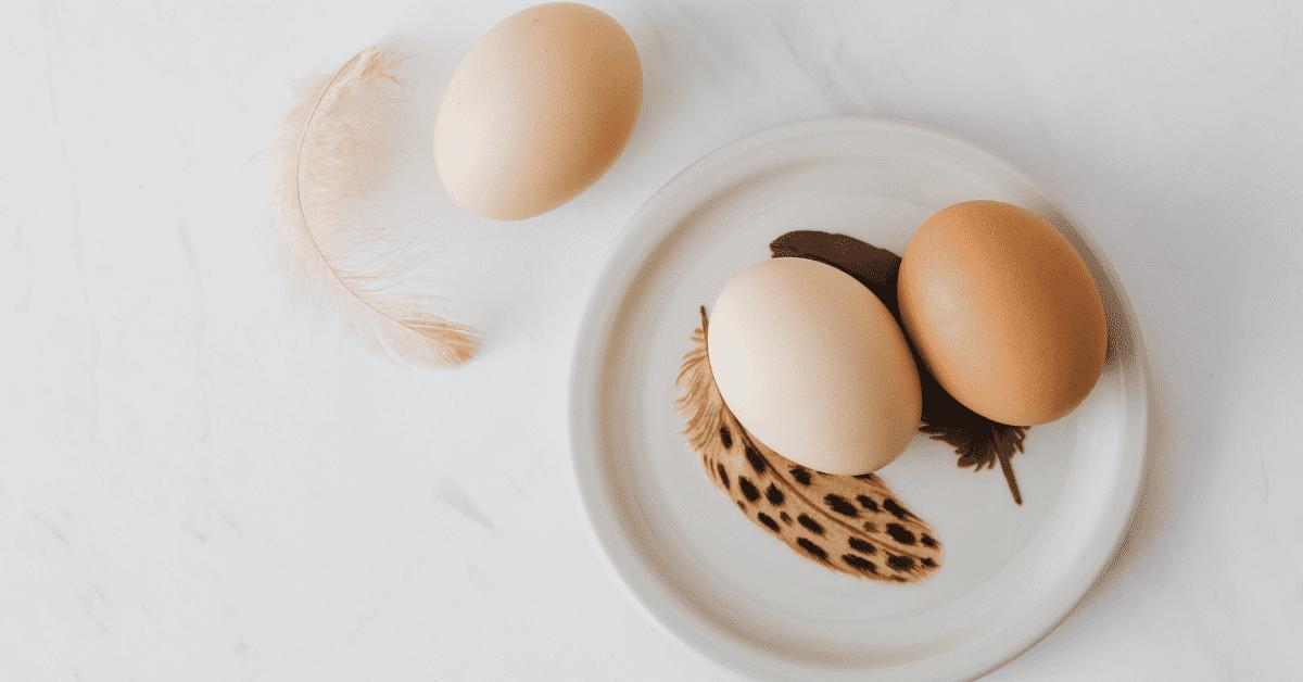 colesterolo alto dieta