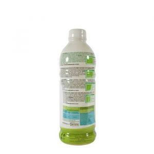 Aloe vera bio 2