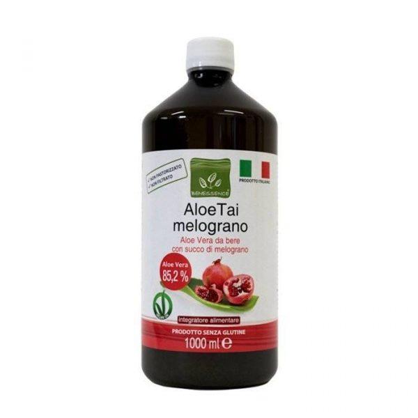 Aloe MixPack: Pacchetto promozionale