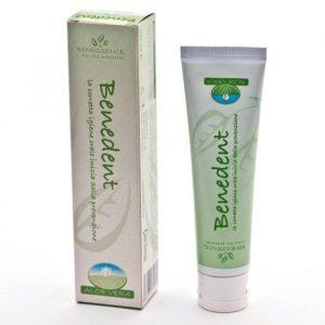 igiene dentifricio aloe 1