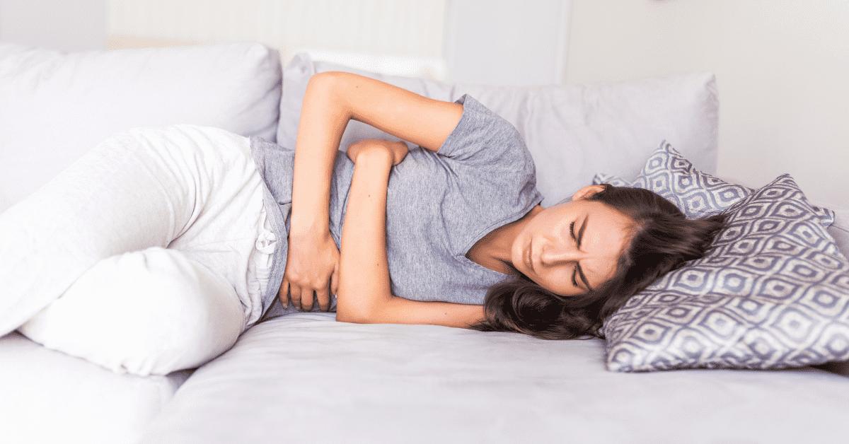acidità di stomaco e aloe