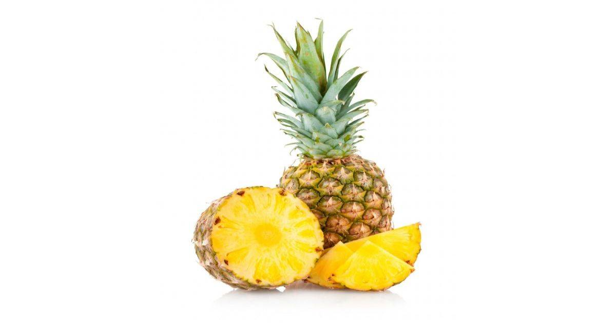 blogs posts FA0061 Ananas 789x1025 1