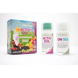 biostimolante protezione piante micorrizie