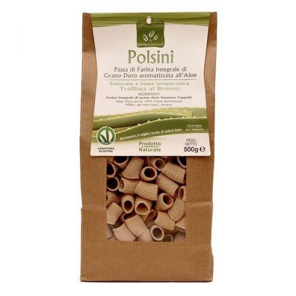 Polsini Bio