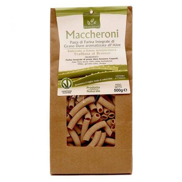 Maccheroni 600x600