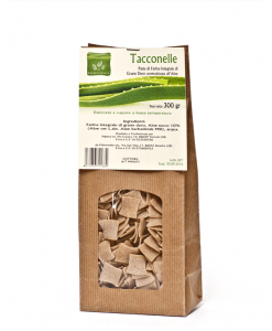 tacconelle