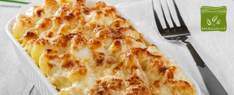 blogs posts maccheroni cheese