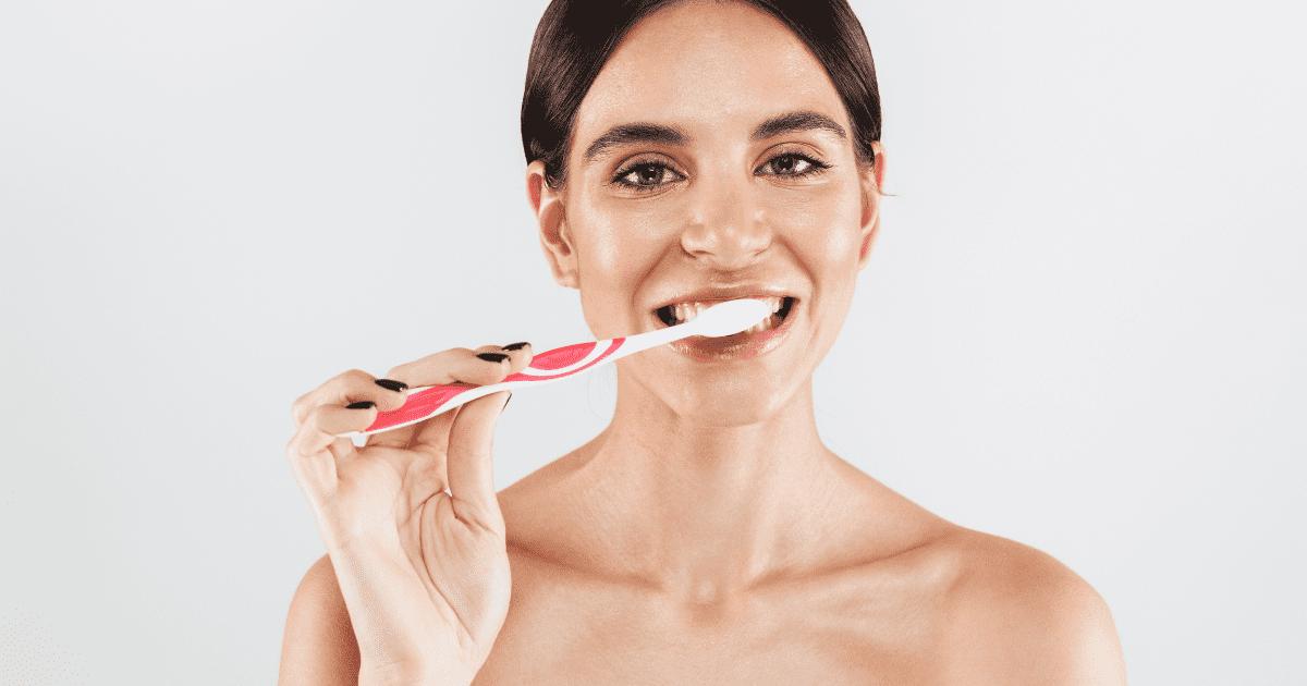 Dentifricio Aloe Vera