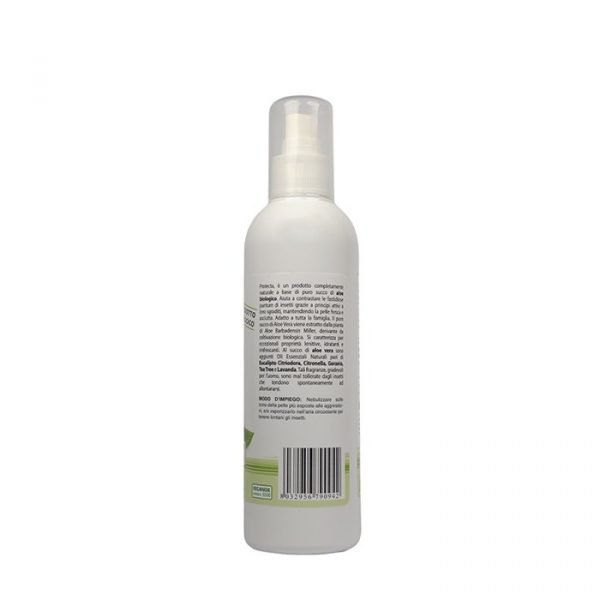 Spray Allontana Insetti Biologico Aloe 600x600