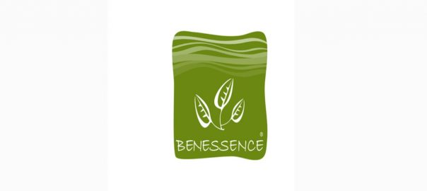 Benessence Post Backgroud 604x270