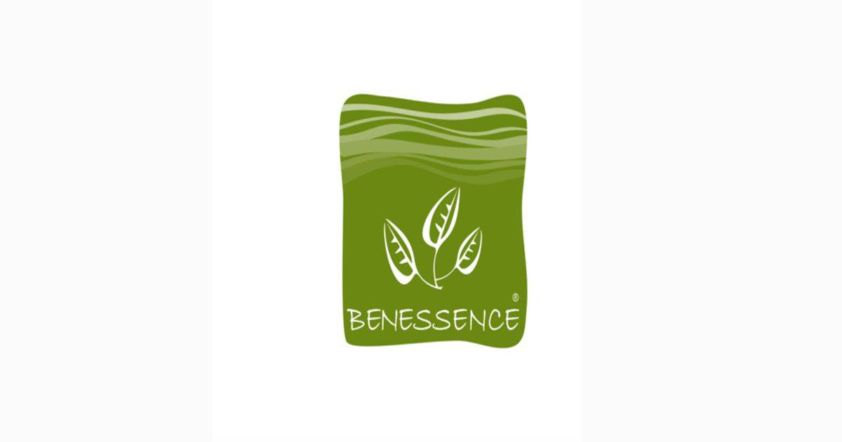 benessence post backgroud