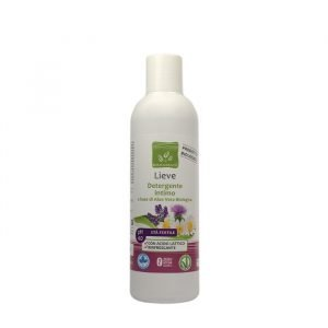 detergente intimo biologico aloe vera bio