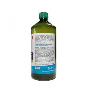 aloe vitamine minerali 1