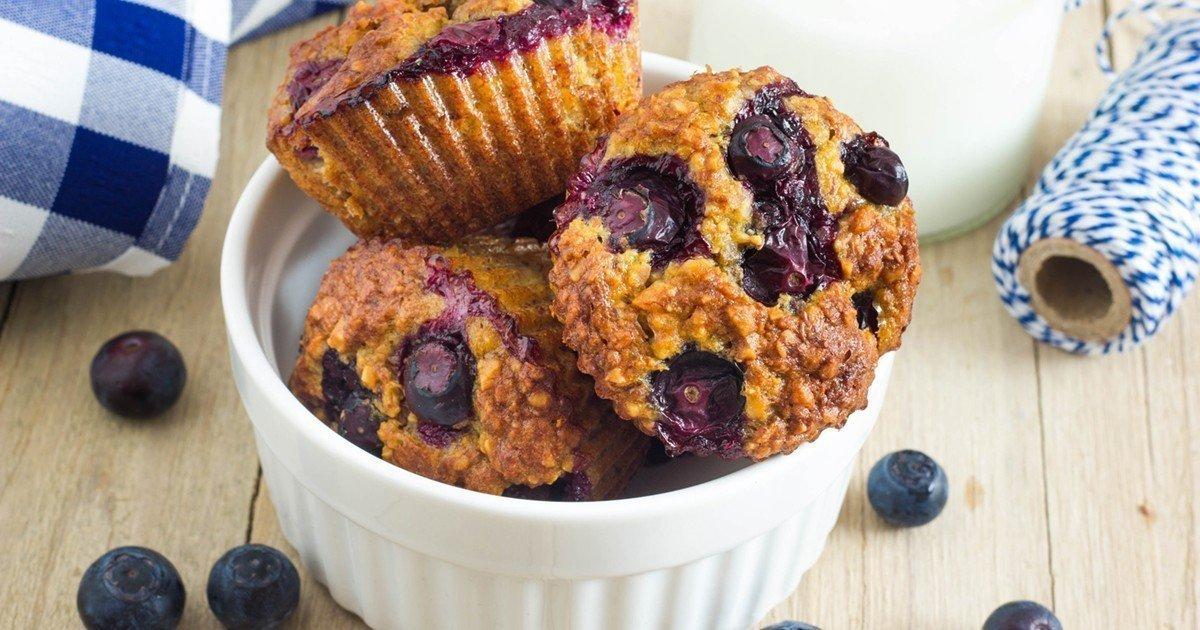 blogs posts muffin semi mirtilli