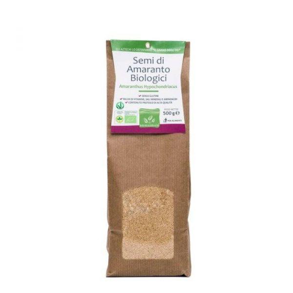 semi amaranto 1
