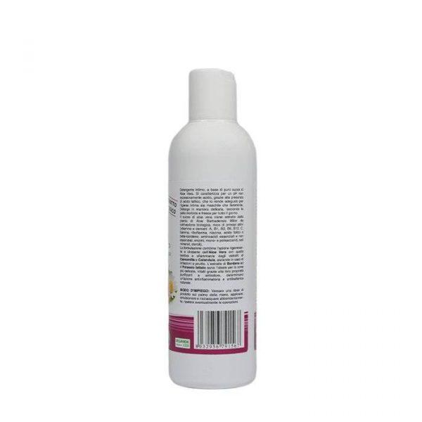 detergente intimo aloe 2