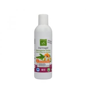 detergente intimo aloe