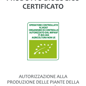 products certificati piante 01 1
