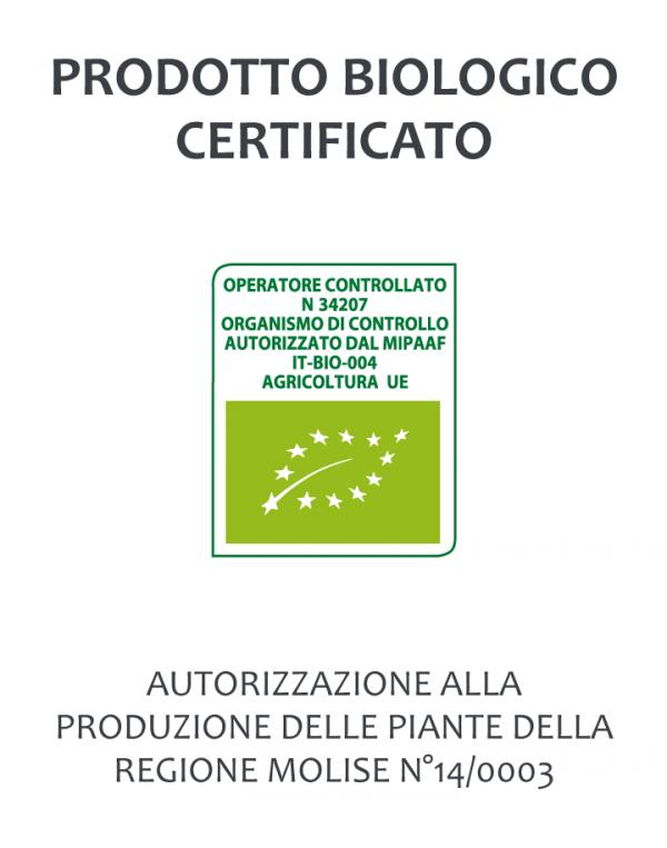 products certificati piante 01 4