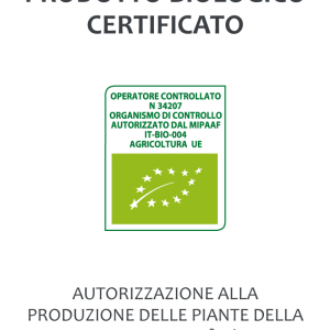 products certificati piante 01 4 2 1 1