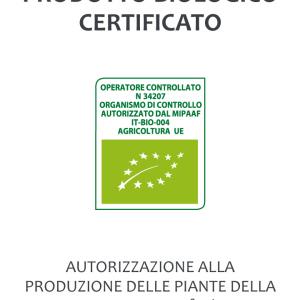 products certificati piante 01 4 2 1 1 1 1