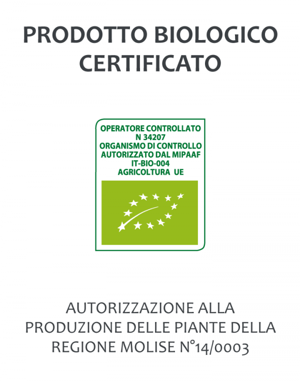 Products Certificati Piante 01 4 2 1 1 1 1 600x763