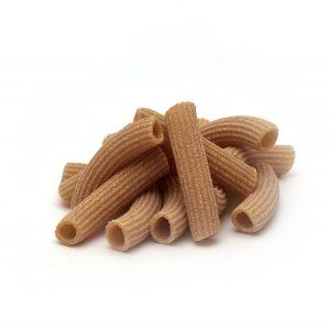 maccheroni pasta