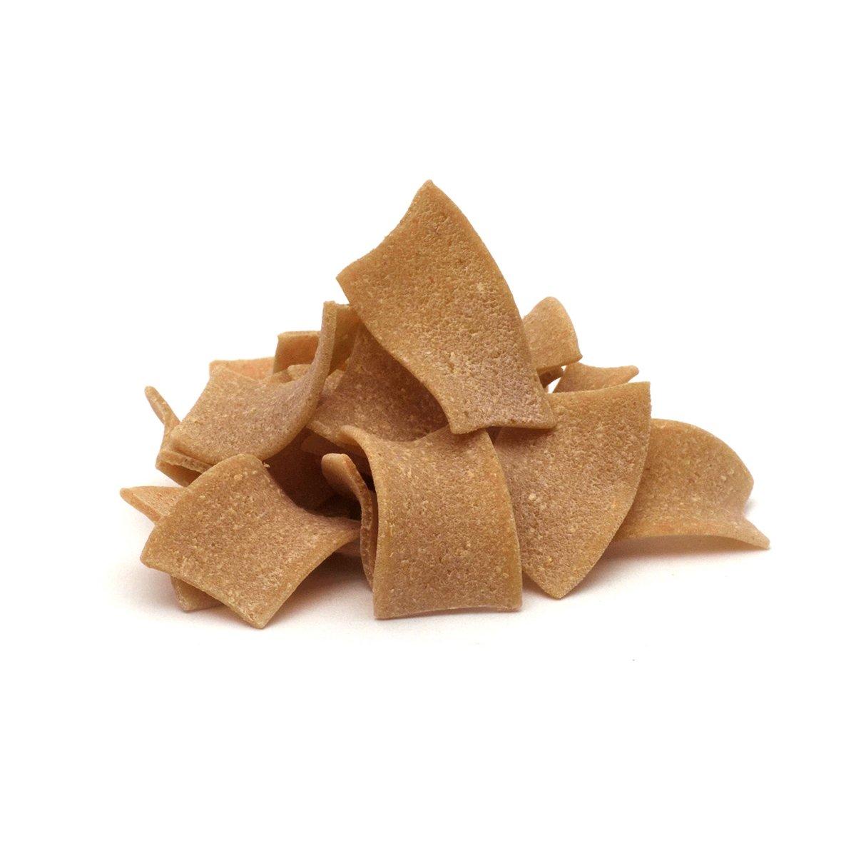 Pantacce Pasta semola integrale di grano duro Cappelli all'Aloe Vera