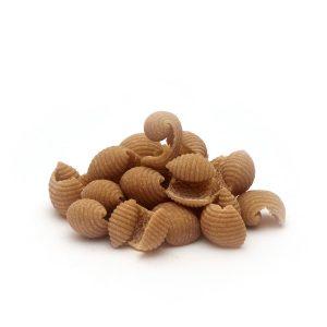 products riccioli500 4