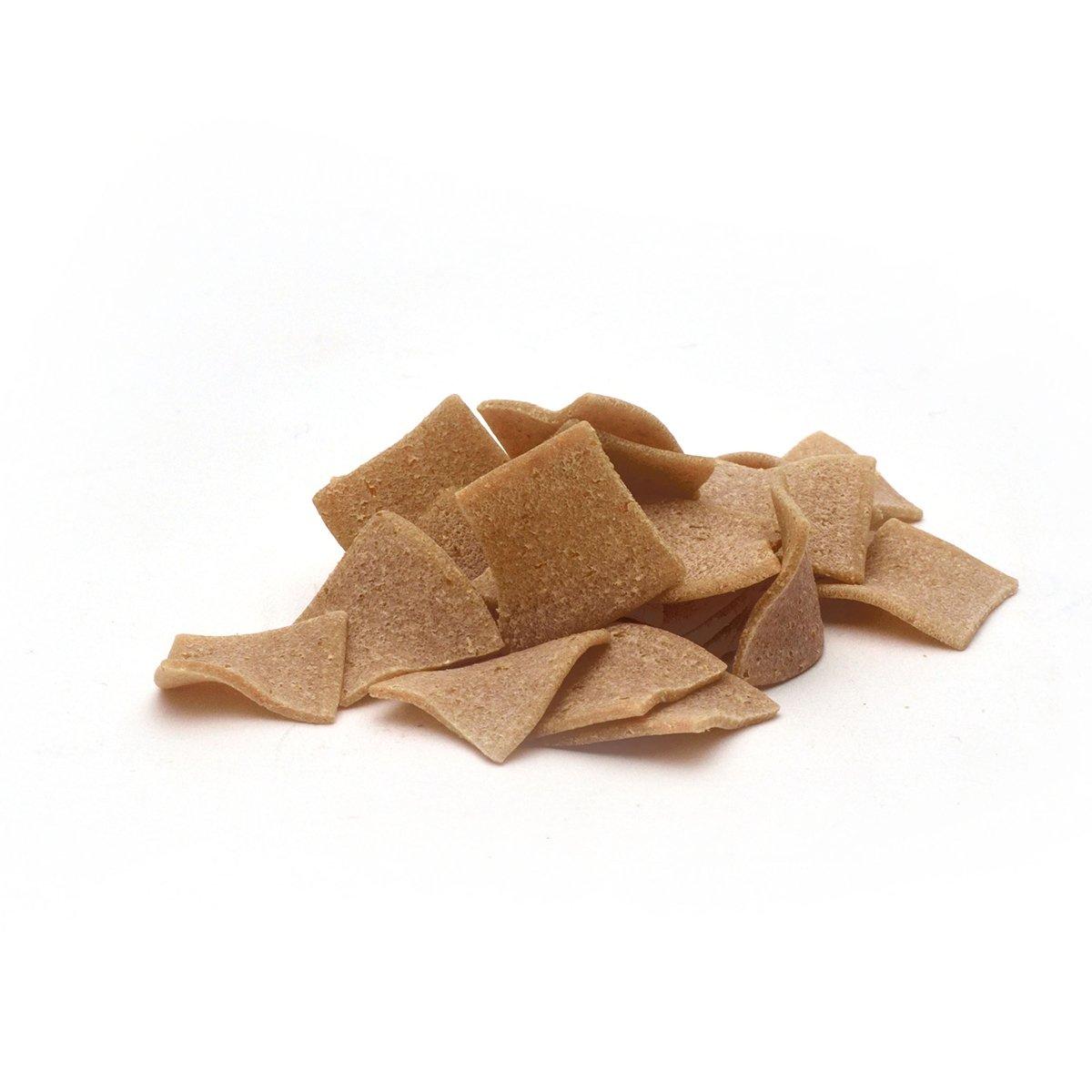 Tacconelle Pasta semola integrale di grano duro Cappelli all'Aloe Vera