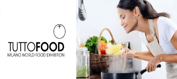 Blogs Posts Fiera Tuttofood NL Copia A 604x270