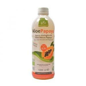 aloe papaya 1