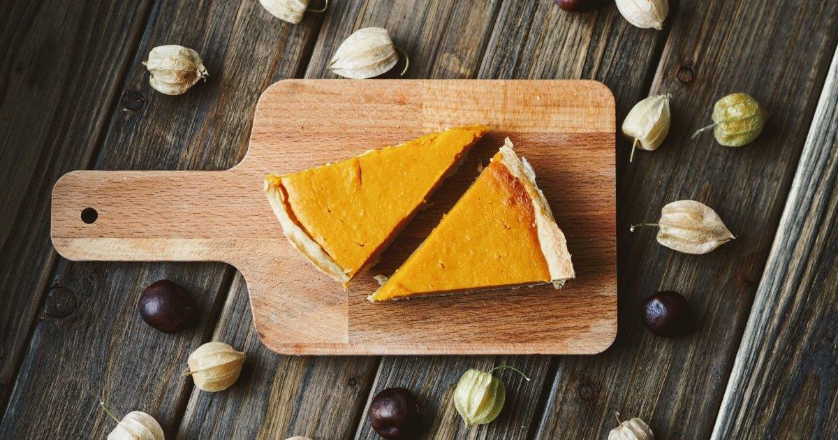 Blogs Posts Crostata Salata Vegan