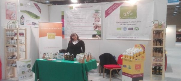 Blogs Posts Roberta Allo Stand News 604x270