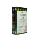 Aceite de Oliva Virgen Extra Ecológico – 1L