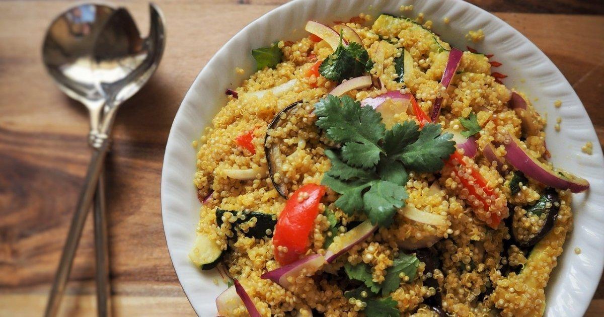 insalata-fredda-quinoa