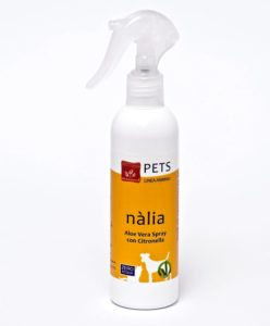 Blogs Posts Pets Nalia Web 248x300
