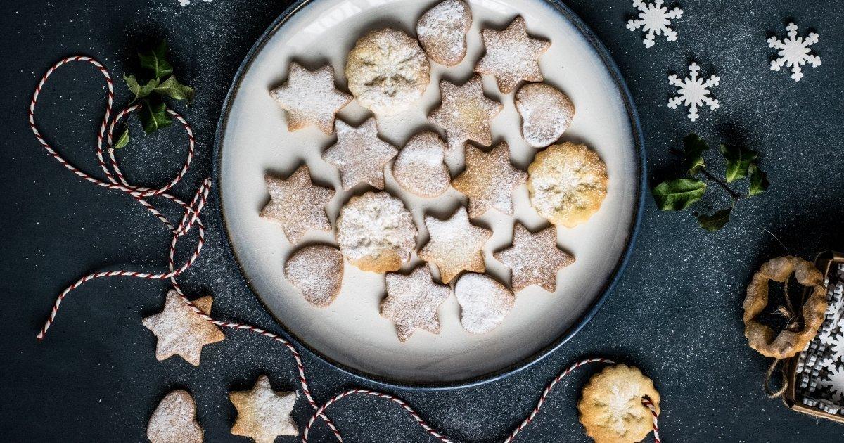 biscotti-delle-feste