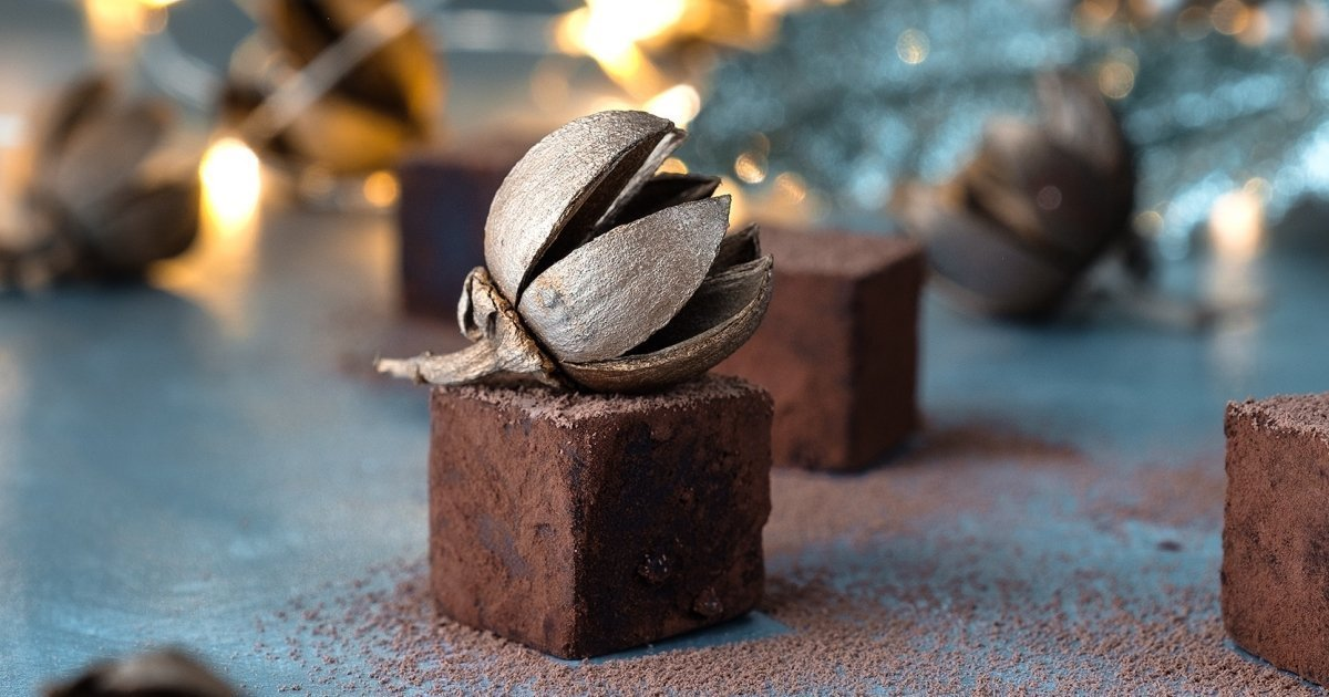 Blogs Posts Salame Di Cioccolato Vegan