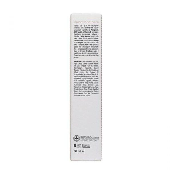 Crema Viso Bio Aloe 600x600