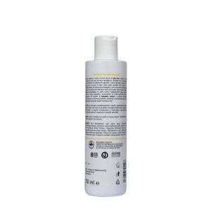 Shampoo Uso Frequente Bio 300x300