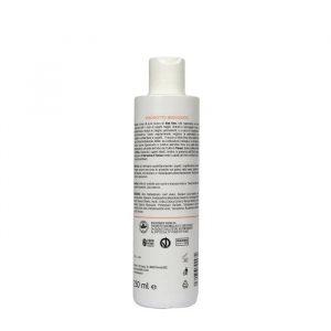 Shampoo Ristrutturante Bio