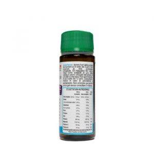 aloe vitamine minerali shot 1