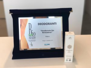 Blogs Posts Deodorante 300x225