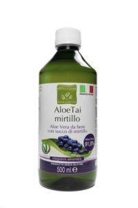 Blogs Posts Mirtillo Singola 200x300