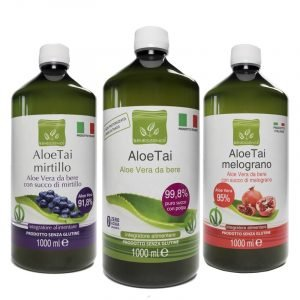 products tris aloe