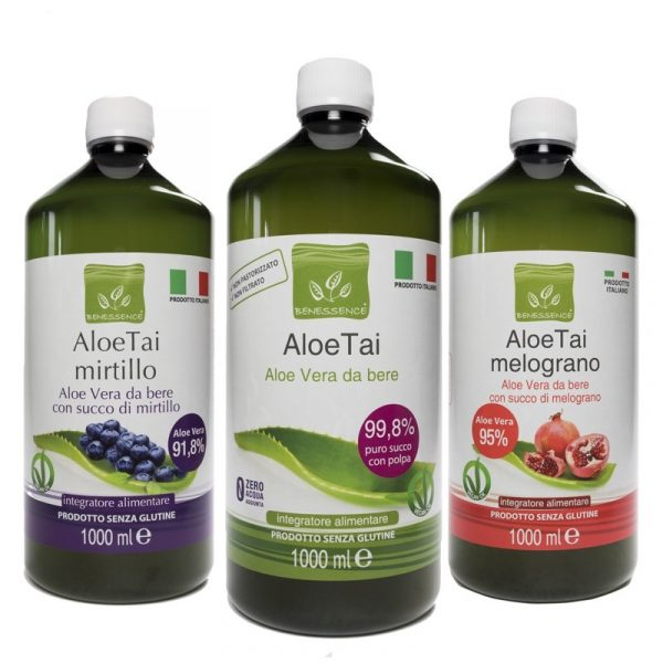 Products Tris Aloe 600x600