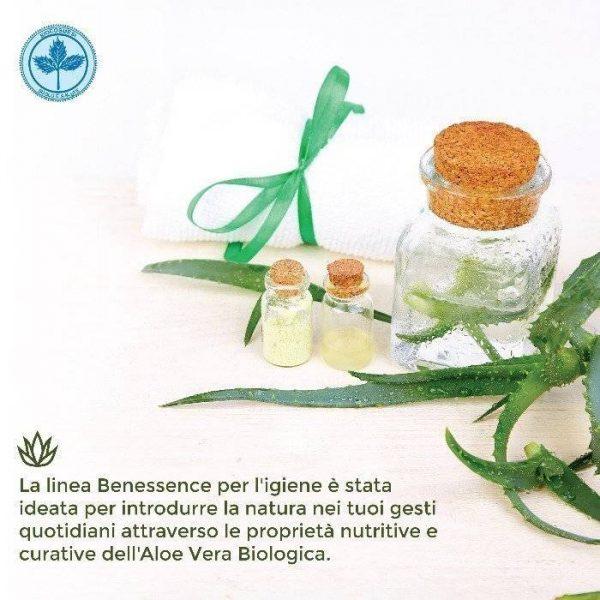 Igiente Aloe