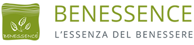Benessence