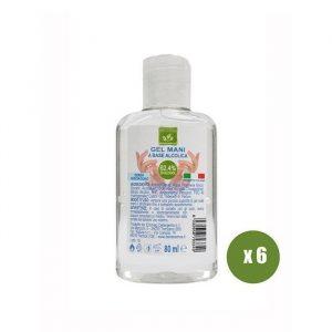 gel igienizzante mani 80x6 1